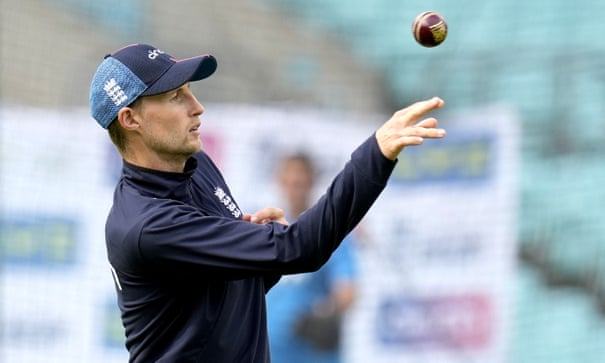 Joe Root calls on England to be ruthless against India in fourth Test
